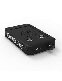 Generator de zgomot ALB - Tehnologie 2018 - Anti-Ascultare cu ultrasunete.