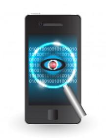 Telefon Anti Ascultare - Securitate Profesionala