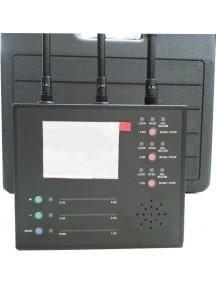 Detector Camere Spion Wireless - EyeScanner 3 - model 2018
