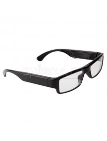 Ochelari spion cu lentila acoperita