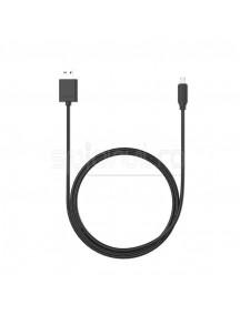Cablu USB Reportofon - microfon spion