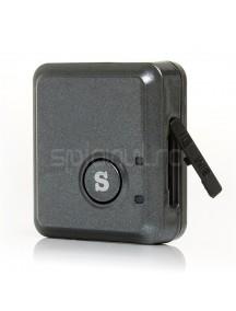 Mini Alarm GPS tracker